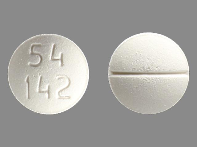 Acquista Ritalin Online