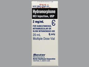 Acquista Oxycodone 30mg Italia