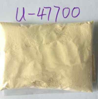 Acquista U-47700 online